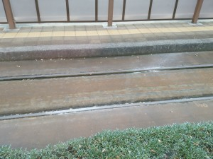 2015_12_12 豊橋 運転&おでんしゃ_18