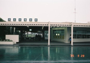 1985_09_28山口線3