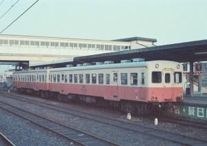 1979_01_14小湊鉄道2
