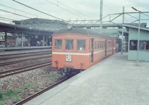 1980_07_12総武流山鉄道