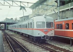 1980_07_12総武流山鉄道2