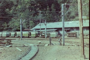 石原産業紀州鉱山カラー_24