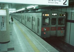 1983_01_22半蔵門線3