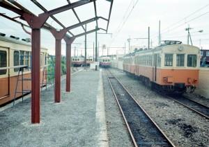 1980_07_12日立電鉄4