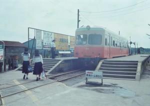 1980_07_12関東鉄道鉾田線