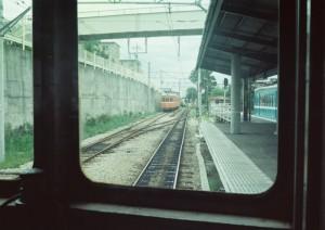 1980_07_12総武流山鉄道4