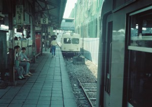 1980_07_13秩父鉄道2