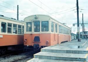 1980_07_12日立電鉄3