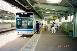 1988_04_27千葉モノレール2