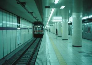 1983_01_22半蔵門線2