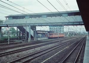1980_07_12総武流山鉄道5