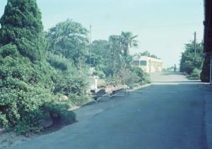 1980_07_13東武・妻沼線
