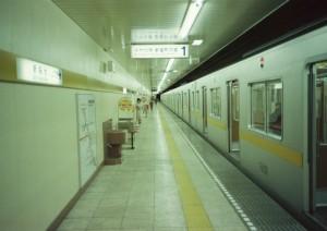 1983_12_18有楽町線3
