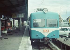 1980_07_12総武流山鉄道3