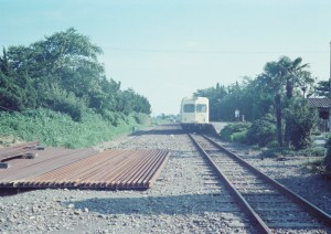 1980_07_13東武・妻沼線2