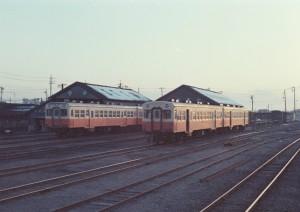 1979_01_14小湊鉄道