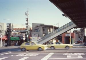 1983_12_18有楽町線