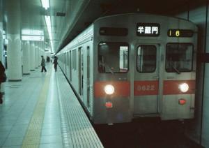 1983_01_22半蔵門線