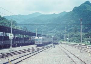 1980_07_13秩父鉄道
