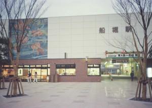 1983_12_30都営新宿線2