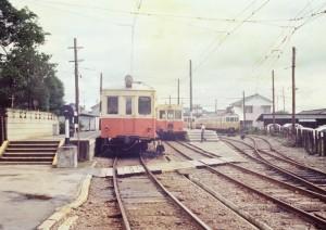 1980_07_12日立電鉄