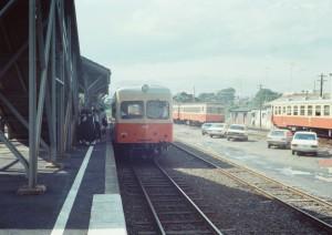 1980_07_12関東鉄道鉾田線2