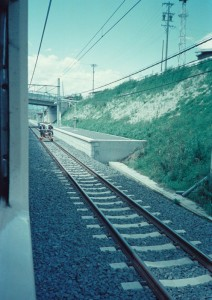 1983_07_26中央本線みどり湖2