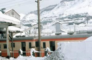 1977_02_15夕張駅_2