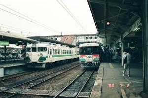 1988_07_02阿武隈急行5
