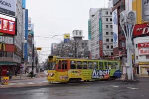 2016_02_08 札幌市電_29