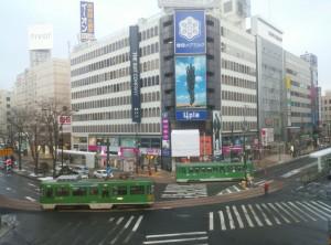 2016_02_08 札幌市電_53