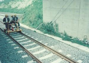 1983_07_26中央本線みどり湖3
