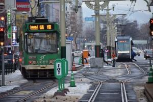 2016_02_08 札幌市電_66