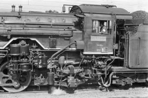 1969_08_22篠ノ井駅