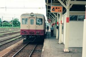 1988_07_01弘南鉄道2