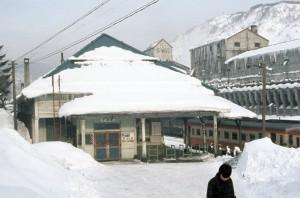1977_02_15夕張駅_1