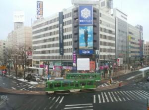 2016_02_08 札幌市電_52