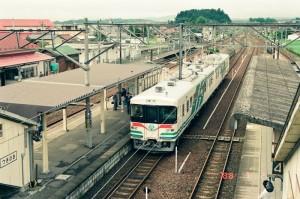 1988_07_02阿武隈急行2