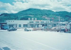 1983_07_26中央本線みどり湖