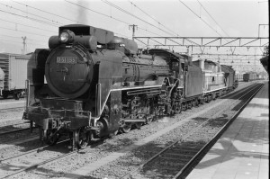1969_08_22篠ノ井駅2