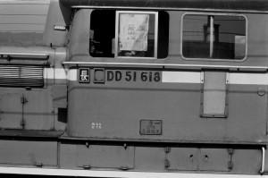 1969_08_22篠ノ井駅3