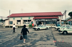 1988_07_02阿武隈急行