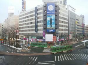 2016_02_08 札幌市電_51