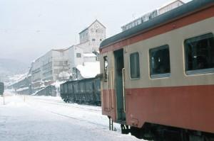 1977_02_15夕張駅_3