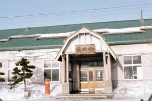 1977_02_19美幌駅