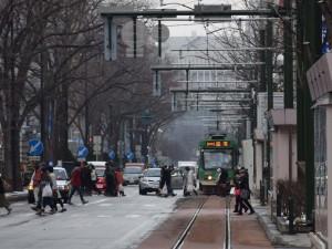 2016_02_08 札幌市電_32