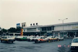 1988_07_02阿武隈急行7