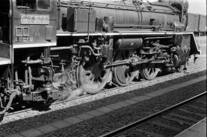 1969_08_22篠ノ井駅4