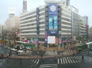 2016_02_08 札幌市電_50