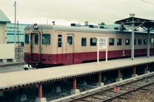 1988_07_01弘南鉄道5